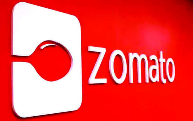 Zomato moves cyber police over its fake helpline