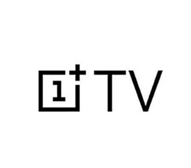 OnePlus to launch smart TV named ''OnePlus TV''; reveals logo