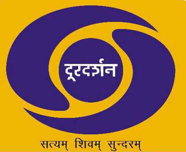 Prasar Bharati approves Doordarshan restructuring, new creative vertical to be established