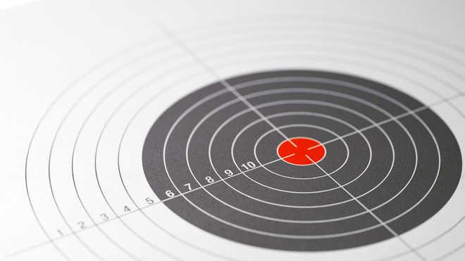 Shooting row: UK govt steps in as India threaten C''wealth Games boycott
