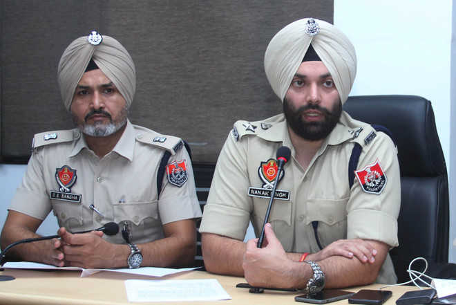 2.67 lakh drug tablets recovered from godown