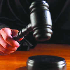 Rapists destroy sanctity of society: Judge