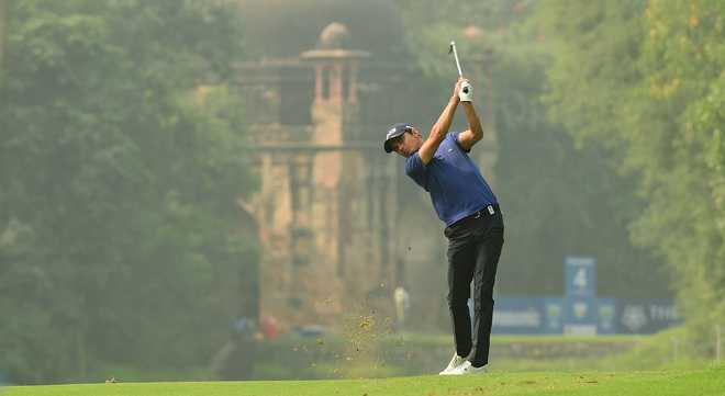 Rashid best placed Indian in Malaysia
