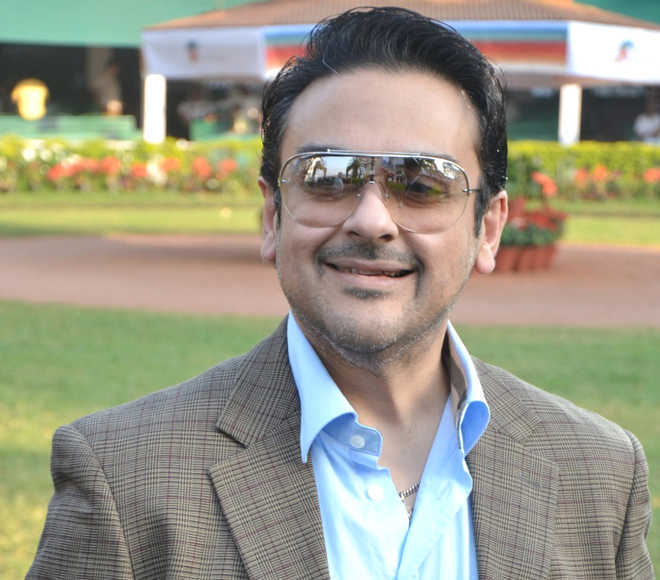 Pakistanis frustrated with their lives, I've moved on, says Adnan Sami