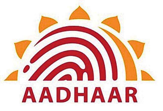 Special status gone, Aadhaar card still not valid in state
