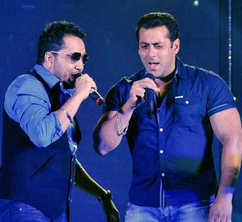 Will ban Salman Khan too if he works with Mika Singh: FWICE