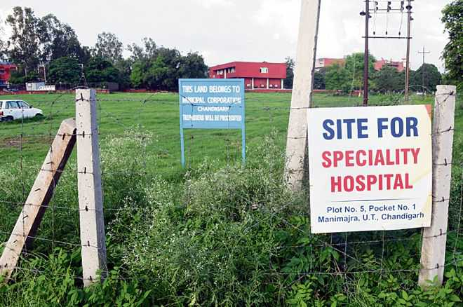 Cash-starved MC's hope to fill its coffers dashed