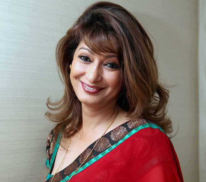 Sunanda Pushkar had 15 injury marks on her body: Post-mortem report