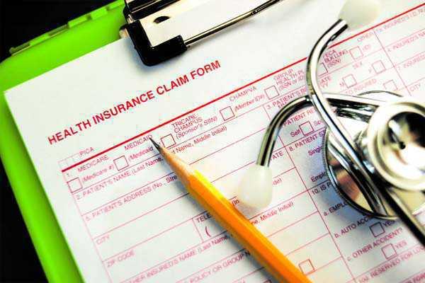 Punjab's new health plan