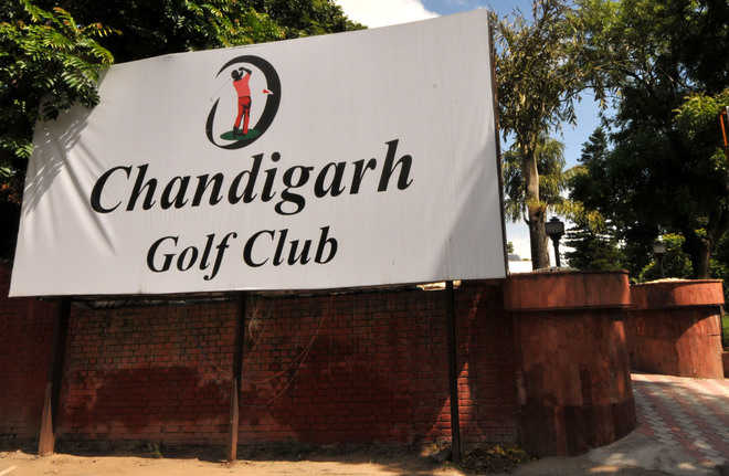 HC orders status quo in Golf Club property tax row