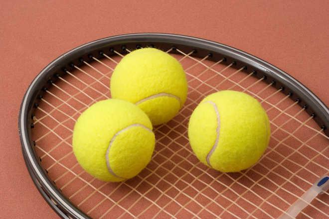 ITF postpones Davis Cup tie between India-Pakistan to November