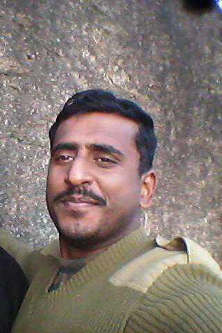 33-year-old assistant commandant of CRPF kills self in Kashmir