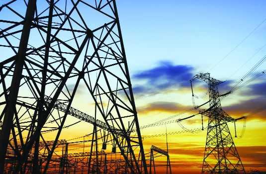 MC notifies cess on electricity bills