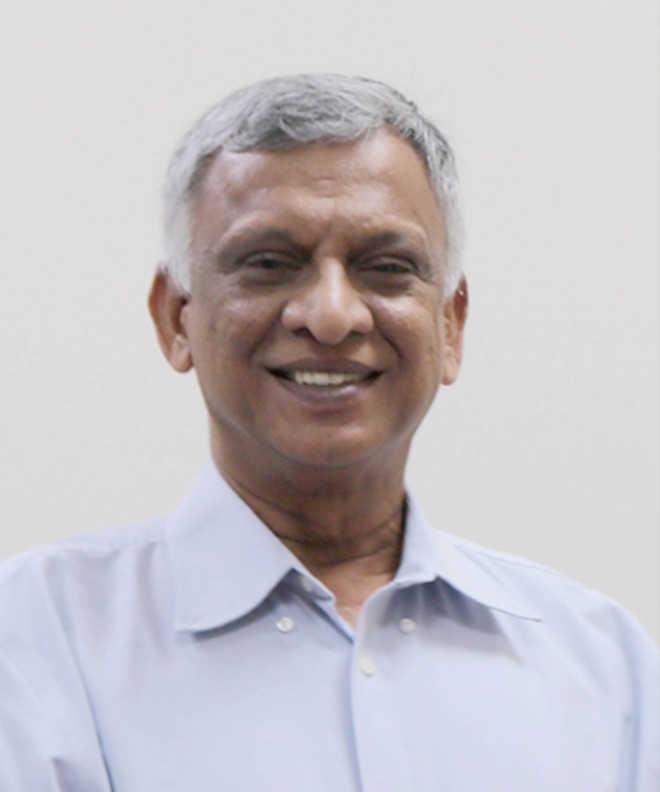 IIM-Amritsar to increase 50 MBA seats from next year