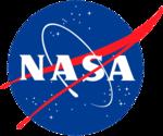 NASA's eye-movement test to detect sleep loss