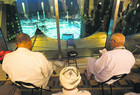 Room with a view: Mecca hotels offer VIP experience to hajj pilgrims