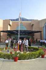 New medical college in Mohali soon, says VC