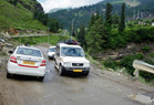 Kullu-Manali tourism industry on edge