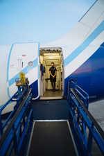 DGCA examining introduction of multi-crew pilot licence system