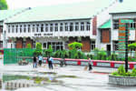 Schools in Kashmir valley open, but classes empty