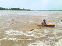 Punjab rain loss Rs 1,700 crore
