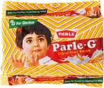 Biscuit maker Parle may lay off 10,000 workers amid economic slowdown