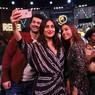 Sunny Deol begins promotions of son's film 'Pal Pal Dil Ke Paas' with Kareena Kapoor