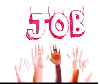 Govt clueless on number of jobless youth, starts portal