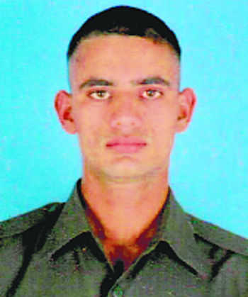 Armymen death toll reaches 6 in 2 months in Poonch