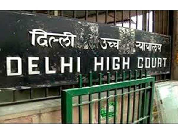 Image result for JNUSU elections: Counting completed but Delhi HC orders a stay on announcement of results