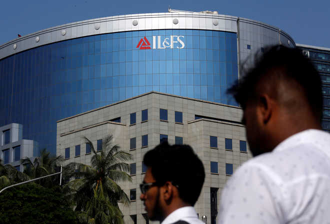 In a double whammy, deepening slowdown to roil NBFCs now: Report