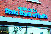 SBI slashes lending rates by  10 bps for 5th time since April