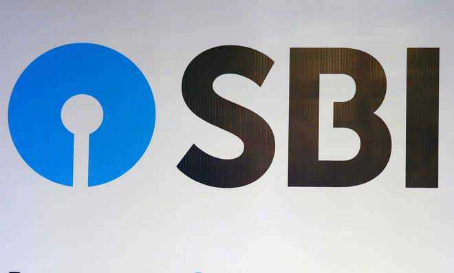 Don't sell Videocon's assets, SBI told