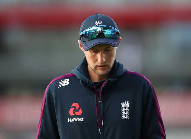 Eng unchanged for final Ashes Test