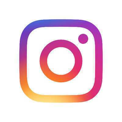 Here''s why private Instagram posts aren''t private