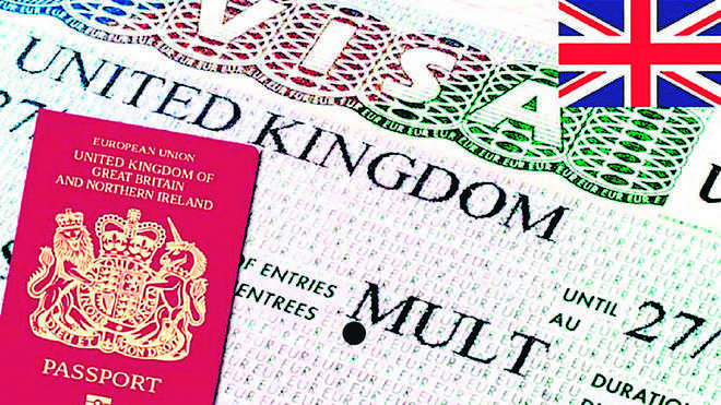 UK announces 2-yr post-study work visa, Indians set to benefit