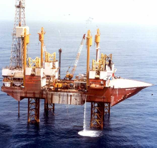 ONGC to invest Rs13,000 cr to drill over 220 wells in Assam