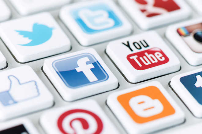 ''Data is not new oil'': Facebook counters Mukesh Ambani