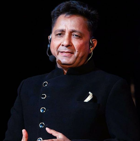 Sukhwinder Singh pays tribute to Saragarhi soldiers