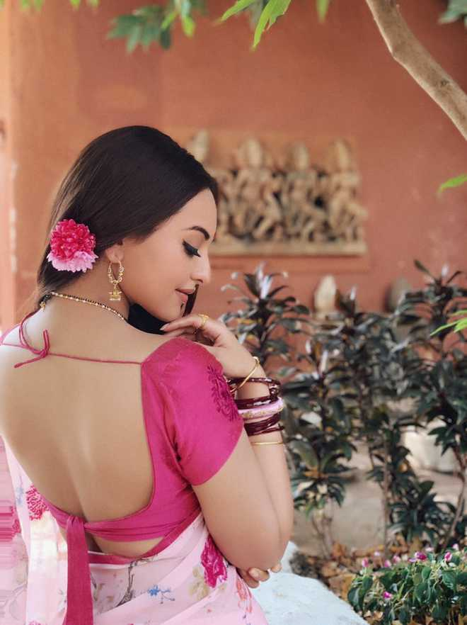 Sonakshi Sinha All Movies Hit Flop Box Office Collection