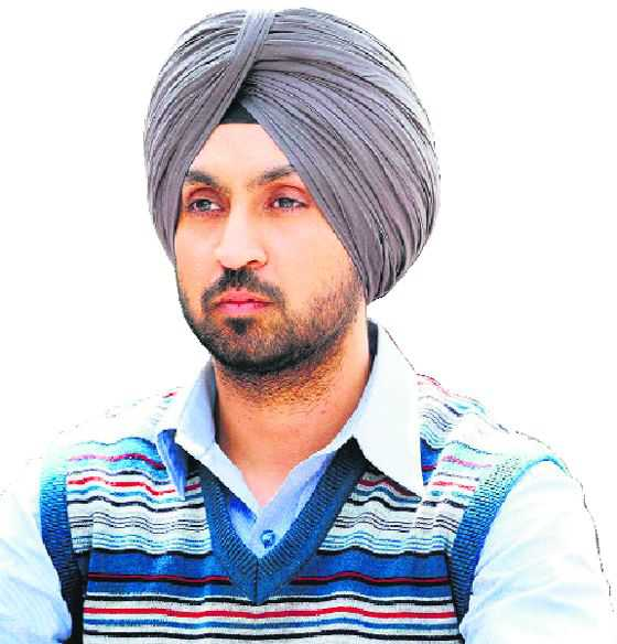 Rise of the turbaned hero