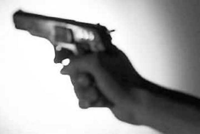 Young married couple shot dead in suspected honour killing in Tarn Taran