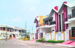82 ex-MPs yet to vacate bungalows