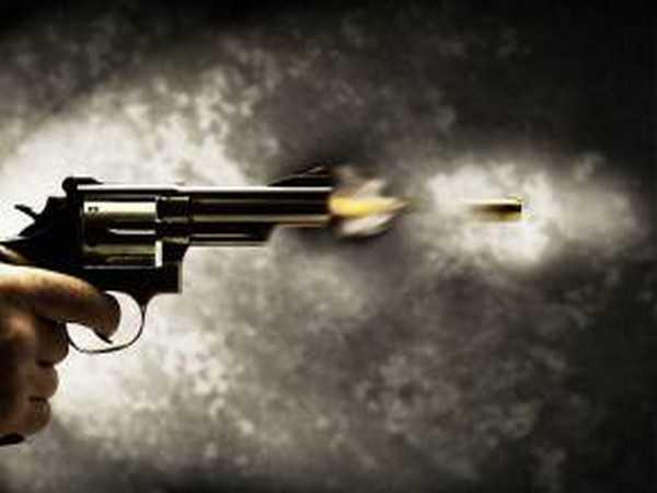 Man shoots at wife in Yamunanagar