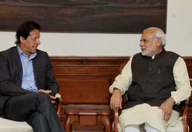 Muslim nations ask Pak to engage in backdoor diplomacy with India