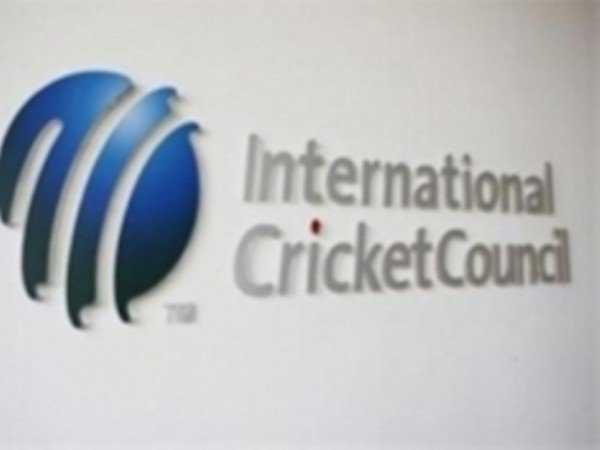 Pak vs SL: ICC to review security arrangements before naming match officials