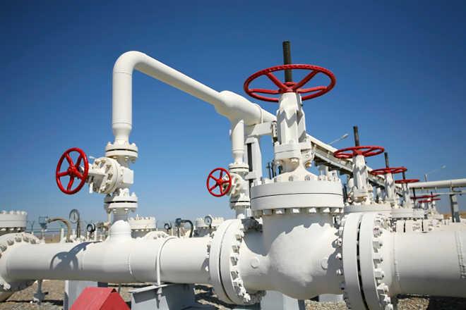 No oil supply shortage post-Saudi attacks: Oil Ministry
