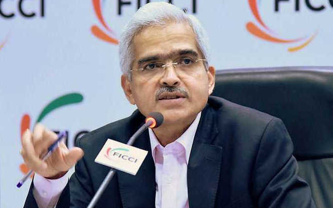 5% Q1 growth surprise; economy will look up with measures taken: Das