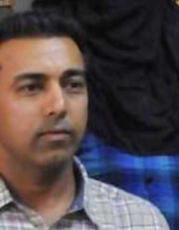 Mohali police inspector 'nominated' in drug case