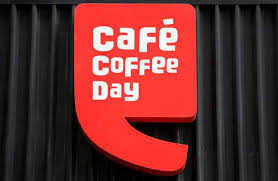 Coffee Day to sell Global Village